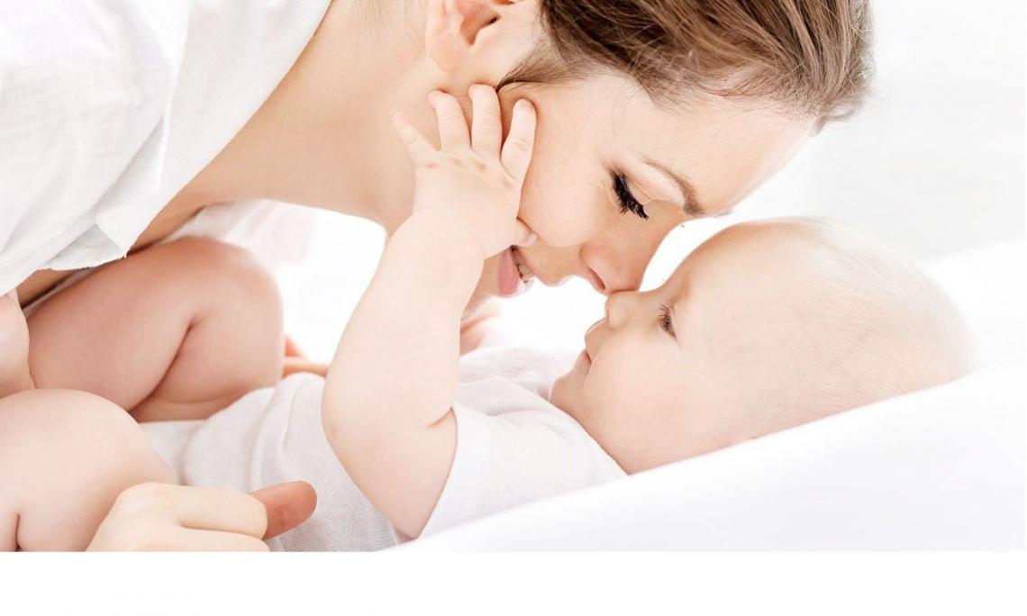 Рассказы о беременности и родах